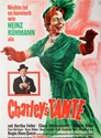 Picture of CHARLEYS TANTE  (1956)