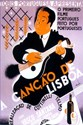 Picture of A SONG OF LISBON  (1933)  * with switchable English subtitles *