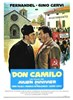 Bild von DON CAMILLO  (1952)  * available in Italian or German with switchable English subtitles *