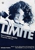 Bild von LIMITE  (1931) +  LAS HURDES   (1927)  *with switchable English subs*