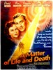 Bild von A MATTER OF LIFE AND DEATH (STAIRWAY TO HEAVEN)  (1946)