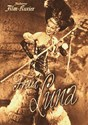 Picture of FRAU LUNA  (1941)
