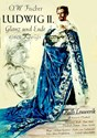 Picture of LUDWIG II:  GLANZ UND ENDE EINES KÖNIGS  (1955)  * with switchable English and Spanish subtitles *
