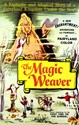 Bild von THE MAGIC WEAVER  (1960)  * with switchable English subtitles *