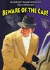 Bild von BEWARE OF THE CAR  (1966) (Uncommon Thief)  * with switchable English subtitles *