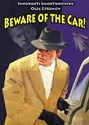 Picture of BEWARE OF THE CAR  (1966) (Uncommon Thief)  * with switchable English subtitles *