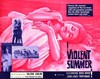 Bild von VIOLENT SUMMER  (1959)  * with switchable English subtitles *