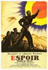 Picture of ESPOIR (1945)  * with switchable English subtitles *
