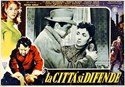 Picture of FOUR WAYS OUT  (1951) * with switchable English subtitles *