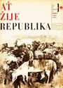 Bild von LONG LIVE THE REPUBLIC (1965)  * with switchable English subtitles *