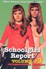 Bild von SCHOOLGIRL REPORT - VOLUME 3  (1972)  * with switchable English subtitles *