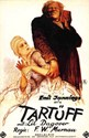 Picture of TARTUFFE  (1926)  * with hard-encoded English subtitles *
