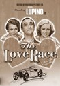 Bild von THE LOVE RACE  (1931)