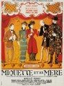 Bild von MIQUETTE ET SA MERE  (1950)  * with switchable English subtitles *