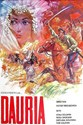 Bild von DAURIYA  (1972)  * with switchable English and Spanish subtitles *