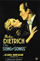 Picture of DAS HOHE LIED (The Song of Songs) (1933)  * with German and English audio and switchable English subtitles *