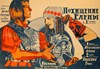 Bild von 2 DVD SET:  HELENA  (1924)  * with switchable English and French subtitles *
