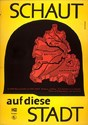 Picture of SCHAUT AUF DIESE STADT (1962)  * with switchable English and French subtitles *