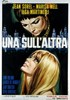 Picture of PERVERSION STORY (Una sull'altra) (1969)