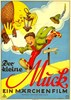 Picture of DER KLEINE MUCK  (1944)