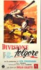 Picture of DIVISIONE FOLGORE (Folgore Division) (El Alamein) (1955)  * with switchable English subtitles *