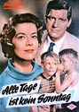 Picture of ALLE TAGE IST KEIN SONNTAG  (1959)