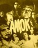 Picture of AMOK  (1934) * with switchable English and Spanish subtitles *