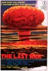 Picture of THE LAST WAR  (1961)  * with hard-encoded English subtitles *