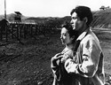 Picture of THE HUMAN CONDITION I: NO GREATER LOVE  (1959)  * with switchable English subtitles *