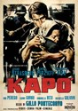 Bild von KAPO  (1960)  * with Italian or dubbed English audio and switchable English subtitles *