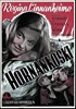 Picture of HORNANKOSKI  (the Rapids of Hell)  (1949) * with switchable English and Swedish subtitles *
