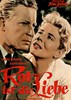 Picture of ROT IST DIE LIEBE  (1957)