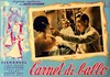 Picture of UN CARNET DE BAL  (1937)  * with switchable English subtitles *