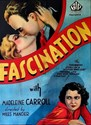 Picture of FASCINATION  (1931)  *with switchable English subtitles *