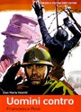 Bild von MANY WARS AGO  (1970)  * with switchable English subtitles *