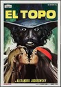 Bild von EL TOPO  (1970)  * with switchable English subtitles *
