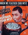 Picture of FEATHER YOUR NEST  (1937)