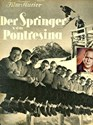 Picture of DER SPRINGER VON PONTRESINA  (1934)