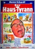 Picture of DER HAUS-TYRANN  (1959)