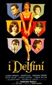 Picture of I DELFINI (Silver Spoon Set) (1960)  * with switchable English subtitles *
