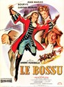 Bild von LE BOSSU  (1959)  * with switchable English subtitles *