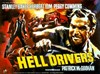Bild von HELL DRIVERS  (1957)  * with switchable English and Spanish subtitles *