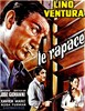 Bild von IM DRECK VERRECKT  (Le Rapace)  (1968) * with switchable English subtitles *