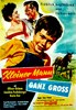 Picture of KLEINER MANN - GANZ GROSS  (1957)