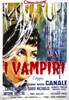 Picture of I VAMPIRI  (1956) * with switchable English subtitles *