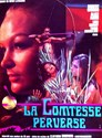 Picture of LA COMTESSE PERVERSE  (1974) * with switchable English and German subtitles *