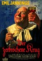 Bild von DER ZERBROCHENE KRUG (The Broken Jug) (1937)  * with switchable English subtitles*