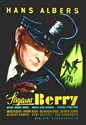 Picture of SERGEANT BERRY  (1938)