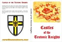 Picture of CASTLES OF THE TEUTONIC KNIGHTS
