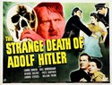 Bild von THE STRANGE DEATH OF ADOLF HITLER  (1943)
